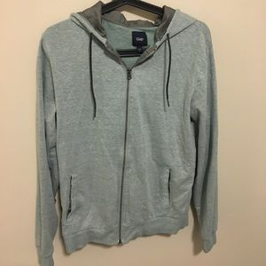 Men's Gap Sweatshirt